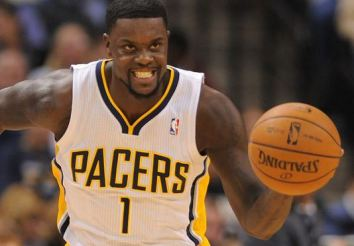 lance-stephenson-shows-teeth