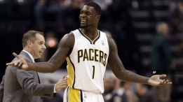 pacers_0r_1024x748
