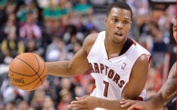 kyle_lowry_trade_rumors