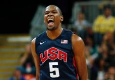 kevin-durant-usa