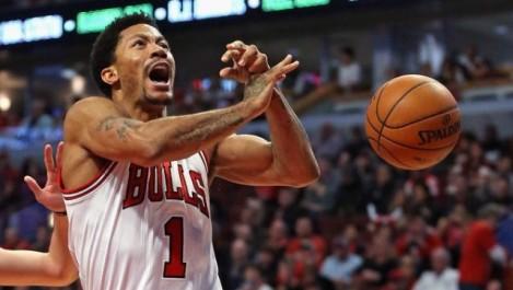 Derrick-Rose-Milwaukee-Bucks-v-Chicago-Bulls-640x362